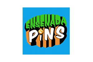 ENS PINS