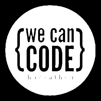 wcc-05